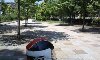遊歩道1.JPG