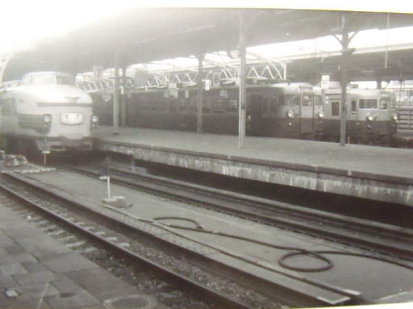 SSCN5865.JPG